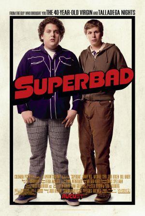 Superbad 1974x2934