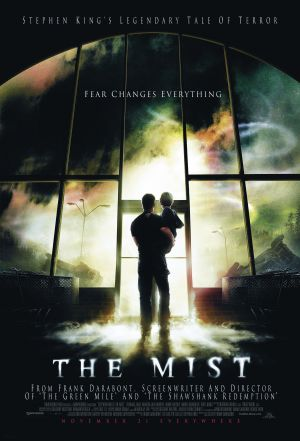 The Mist 1956x2877