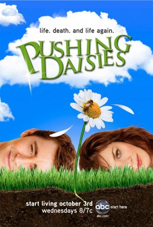 Pushing Daisies 864x1279
