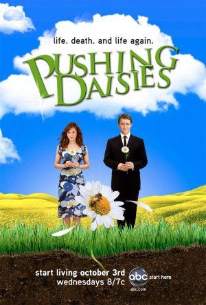 Pushing Daisies 864x1282