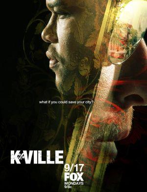 K-Ville 1238x1613