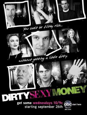 Dirty Sexy Money 570x755