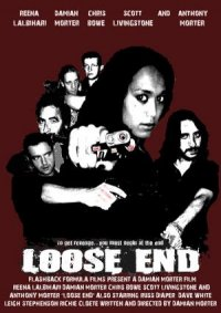Loose End poster