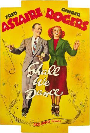 Shall We Dance 1912x2817