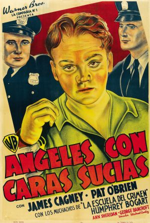 Angels with Dirty Faces 2715x4040