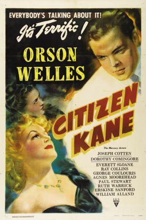 Citizen Kane 2888x4341