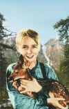 The Yearling Textless