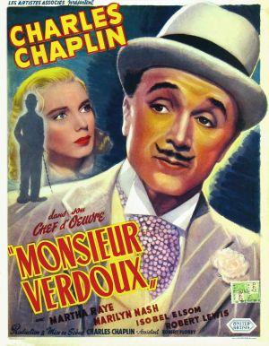 Monsieur Verdoux 1553x2000