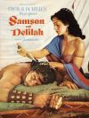 Samson and Delilah Other