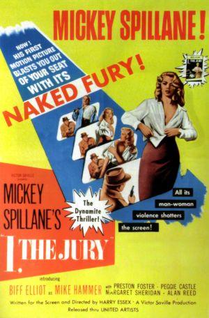 I, the Jury 1972x3000