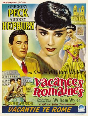 Roman Holiday 2000x2632