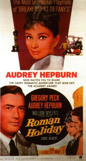 Roman Holiday 1056x1962