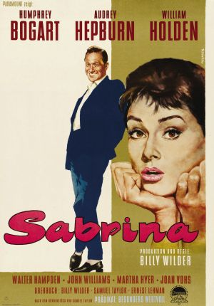 Sabrina 2265x3250
