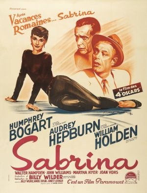 Sabrina 2480x3250