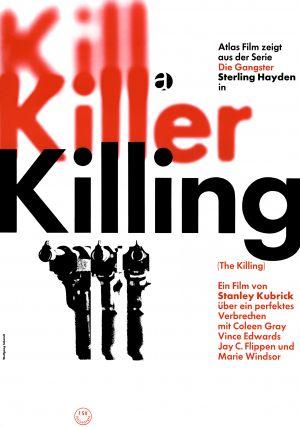 The Killing 1748x2489