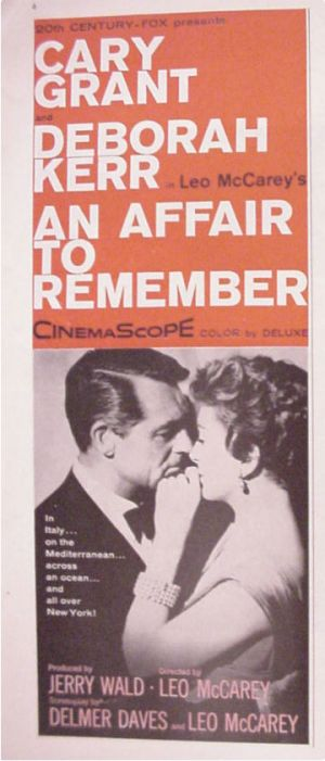 An Affair to Remember 360x841
