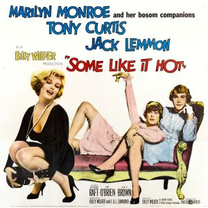Some Like It Hot 3000x3004