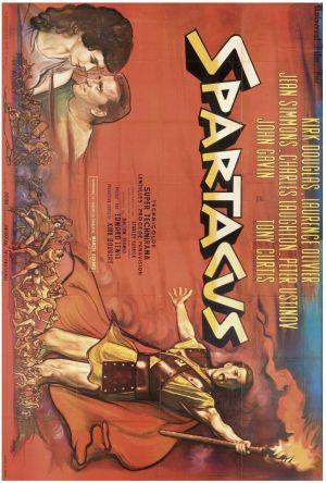 Spartacus 717x1061