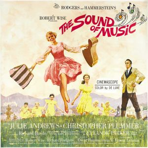 The Sound of Music 4375x4377