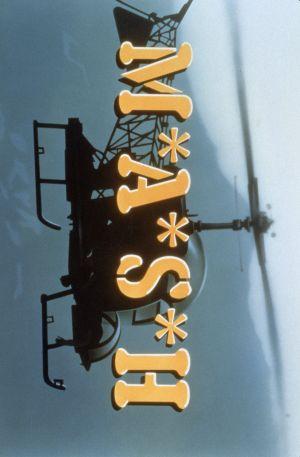 M.A.S.H. 2400x3658