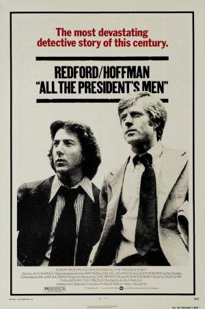 All the President's Men 2100x3156