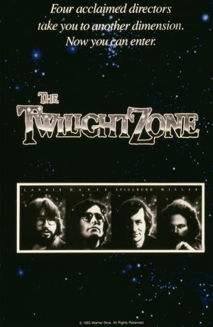 Twilight Zone: The Movie 1996x3058