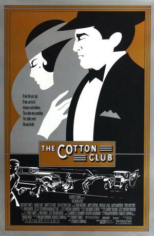 The Cotton Club 1630x2500