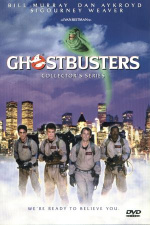 Ghostbusters 969x1452