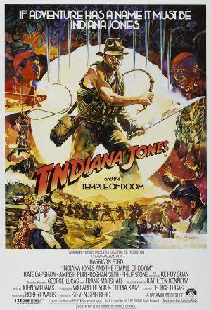 Indiana Jones and the Temple of Doom 2020x2975