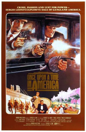 Once Upon a Time in America 1645x2500