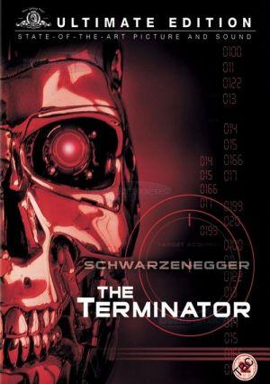 The Terminator 500x710