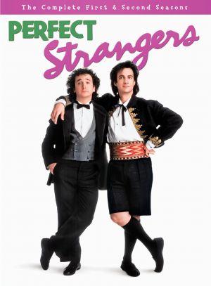 Perfect Strangers 1635x2220