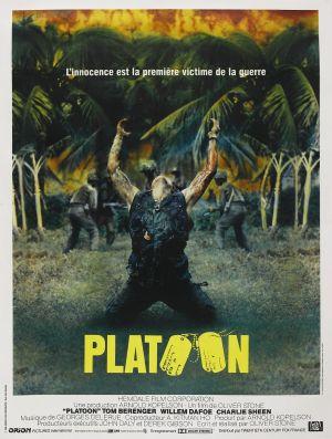 Platoon 2215x2930