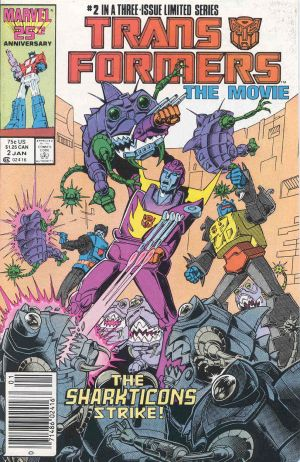 Transformers - Der Kampf um Cybertron 988x1523