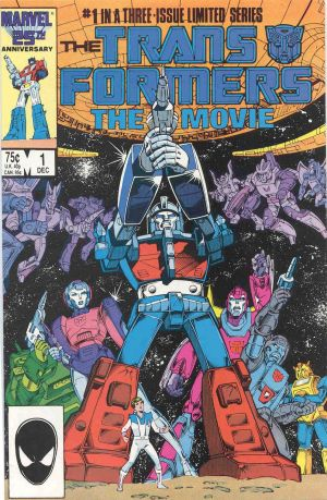 Transformers - Der Kampf um Cybertron 995x1521