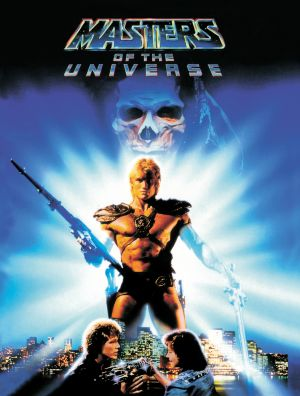 Masters of the Universe 1032x1363