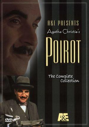 Poirot 500x710