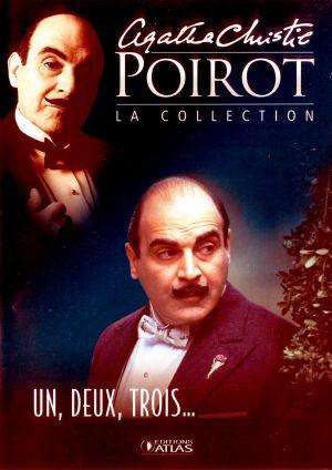 Poirot 1520x2149