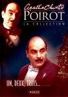 Poirot poster