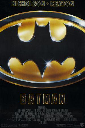 Batman 2100x3156