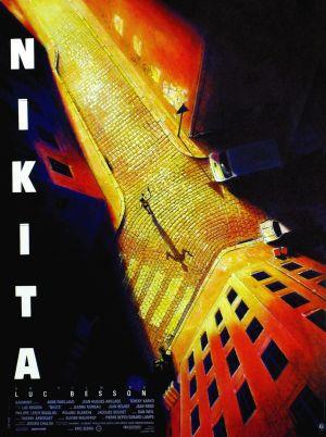 Nikita 1494x2000