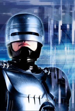 RoboCop 2 635x940