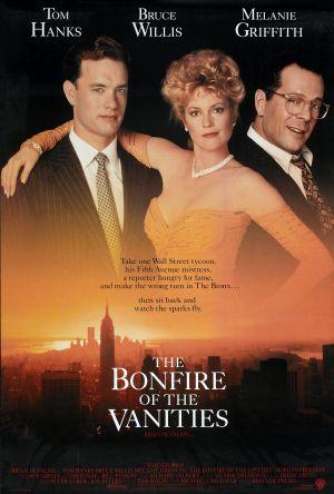 The Bonfire of the Vanities 2100x3110