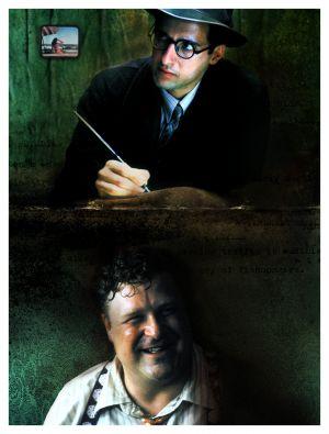 Barton Fink 1448x1905