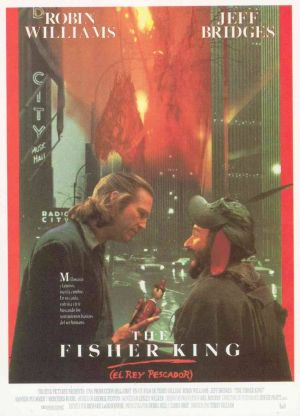 The Fisher King 867x1201