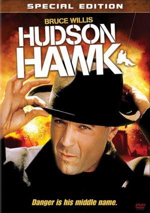 Hudson Hawk 500x710