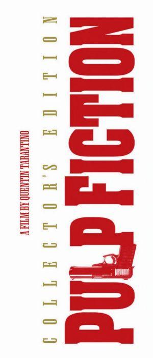 Pulp Fiction 490x1148