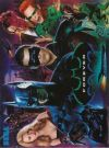 Batman Forever Other