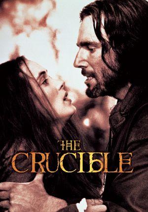 The Crucible 1563x2235