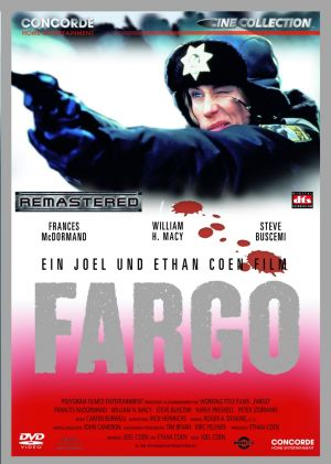 Fargo 842x1181
